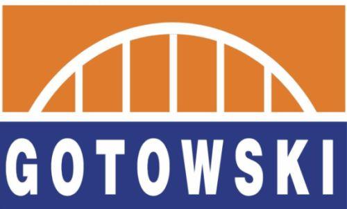 10 - GOTOWSKI - logo