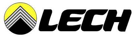 11 - LECH - logo