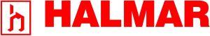 24 - HALMAR - logo