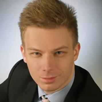 andrzej-krysta-radca-prawny-referencje