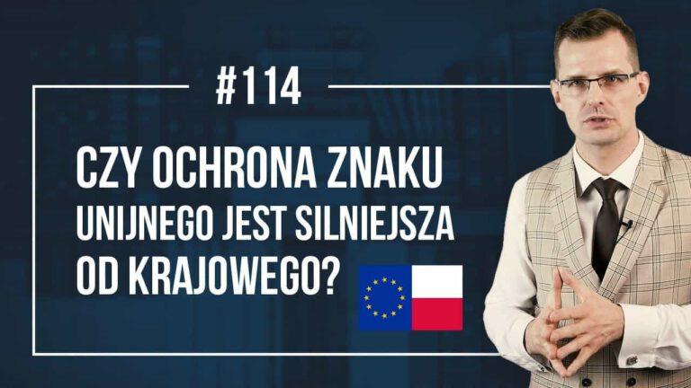 czy-ochrona-znaku-unijnego-jest-silniejsza-od-krajowego-124