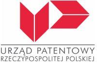 Ile kosztuje uzyskanie patentu wPolsce?