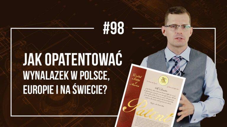 jak-opatentowac-wynalazek-procedura-patentowania-w-polsce-europie-na-swiecie-Ile-kosztuje patent-123