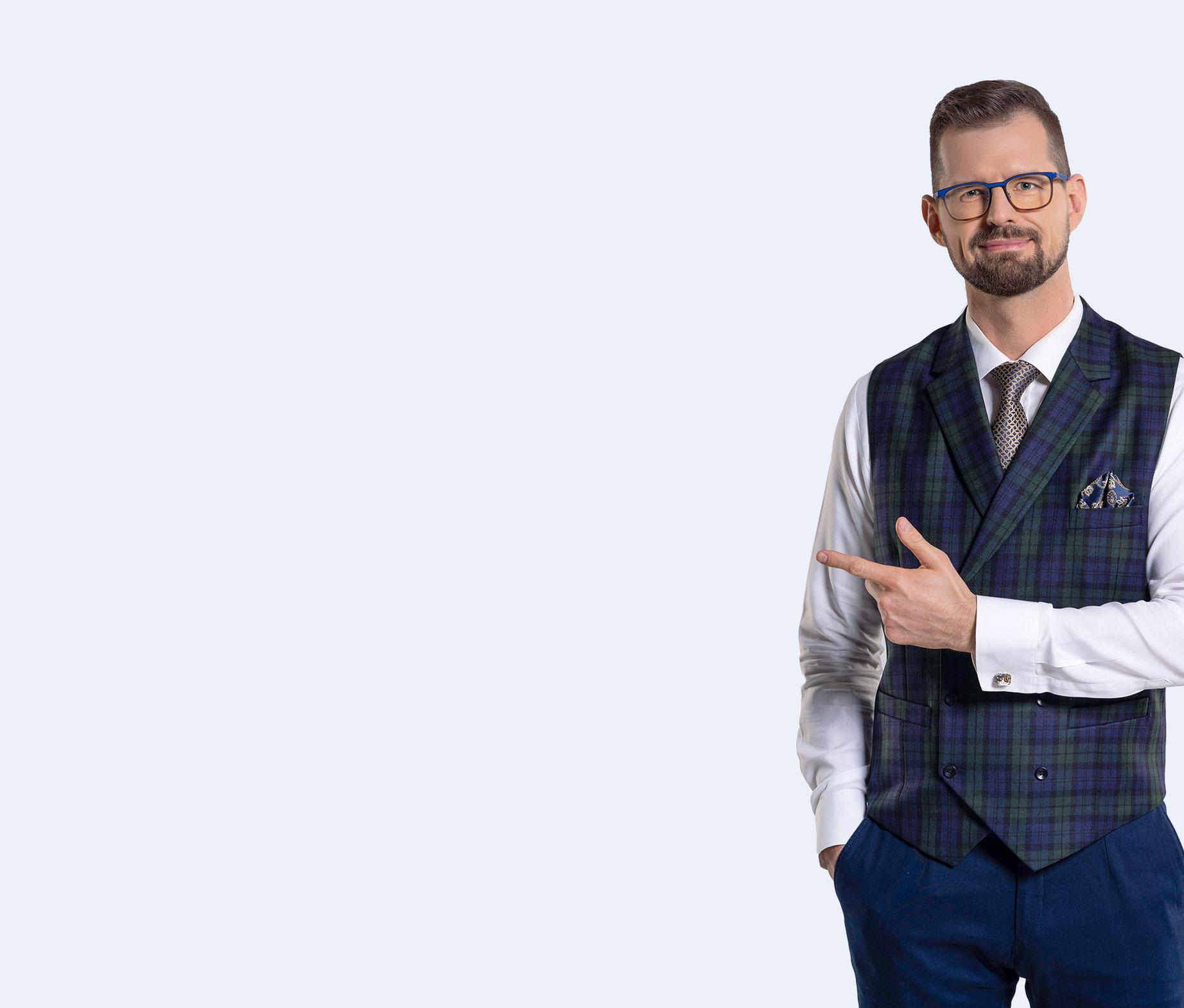 Koszt rejestracji znaku towarowego - rzecznik patentowy Mikołaj Lech