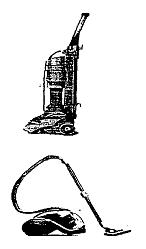 Patent aznak towarowy