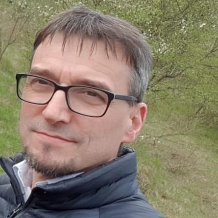 Andrzej Majczyk