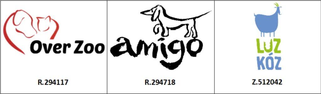 Rejestracja nazwy przydomka hodowlanego wUrzędzie Patentowym