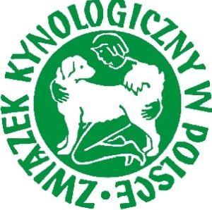 Logo - Związek Kynologiczny