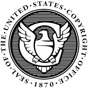 Rejestracja praw autorskich wUS Copyright Office