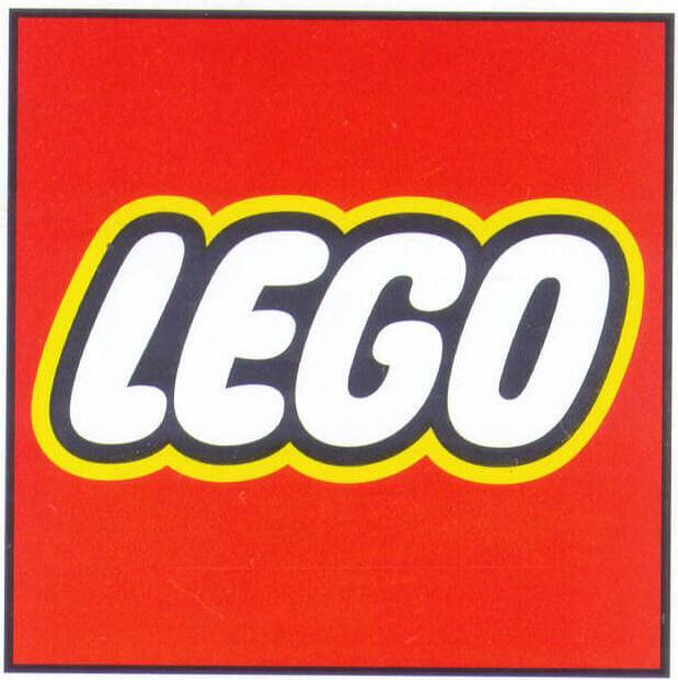 Wspólnotowy znak towarowy LEGO - nr002829463