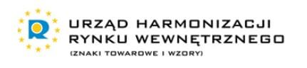 Wspólnotowe znaki towarowe - Urząd Harmonizacji Rynku Wewnętrznego - OHIM