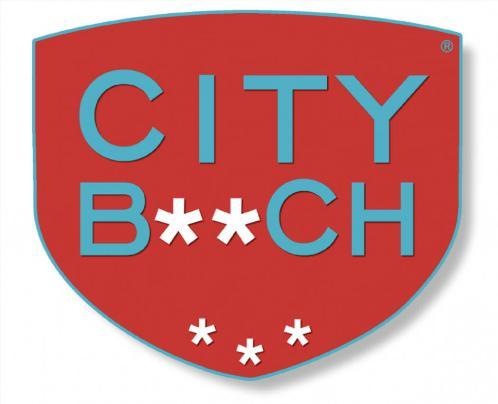 CITY B CH
