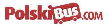 Polskibus - opisowe (ogólnoinformacyjne) znaki towarowe.
