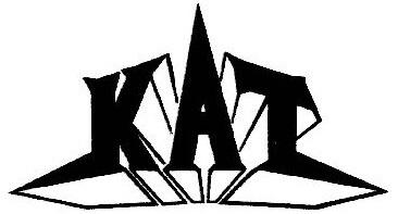 Znak towarowy KAT
