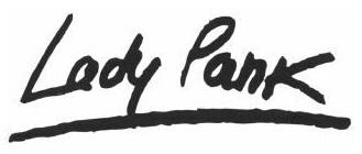 Znak towarowy Lady Pank