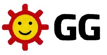 znak towarowy GG R-258166