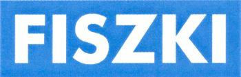 Opisowe (ogólnoinformacyjne) znaki towarowe - FISZKI R- 369183