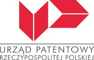 Procedura sprzeciwowa przedUrzedem Patentowym RP