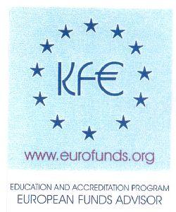Znak towarowy - gwiazdy UE - Z-360934
