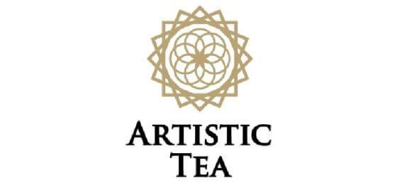 Nazwa rodzajowa - herbata artystyczna.