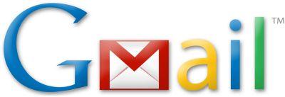 Spory domenowe. Sprawa Gmail.