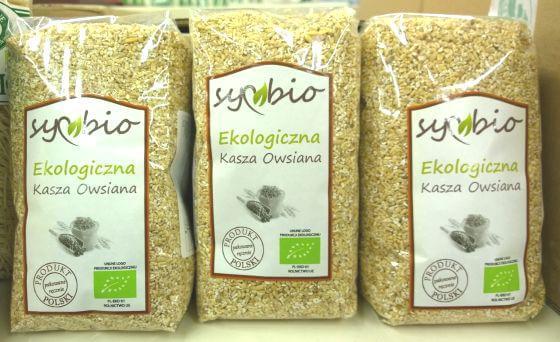 Czy można użyć słowa bio, eko lub organic wnazwie firmy lub produktu?